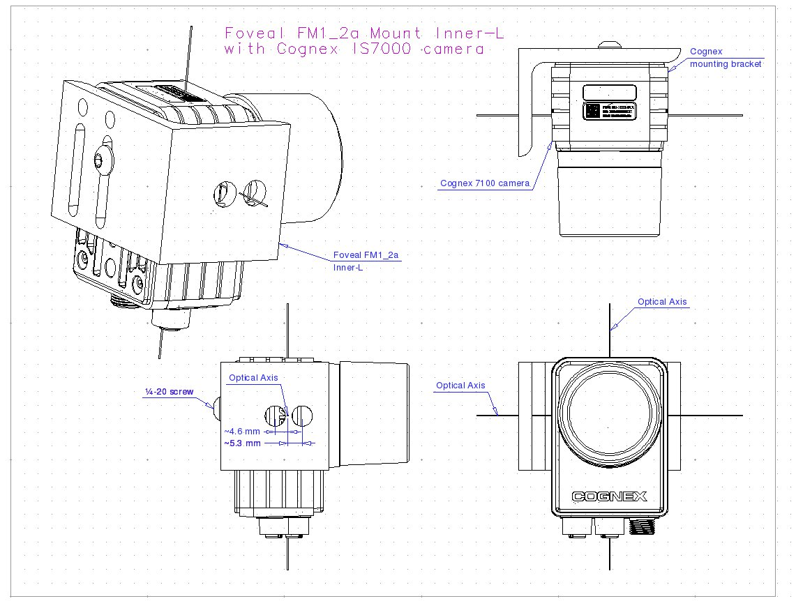 FM1_2a RMP CognexIS7000 Inner L foveal systems fm2_2a mount for cognex 7000 camera cognex insight 2000 wiring diagram at reclaimingppi.co