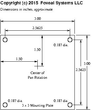 graphics FM 3x3 Base Plate jpeg